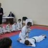 """<a href=""""http://aikido12.ru/wp-content/flagallery/01-2014/img_7042.jpg"""">скачать</a>"""